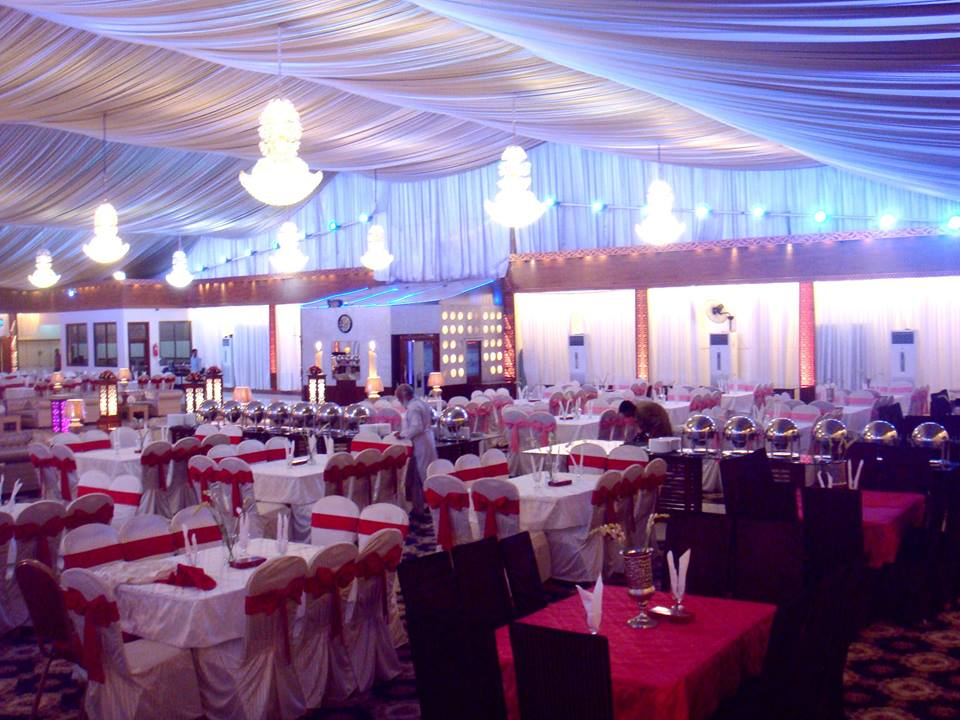events management companies in singapore
